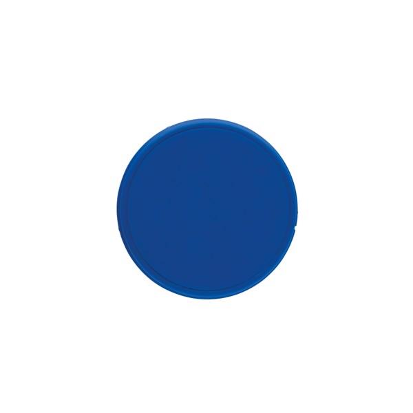 Stick 'n Hold telefon állvány - Kék