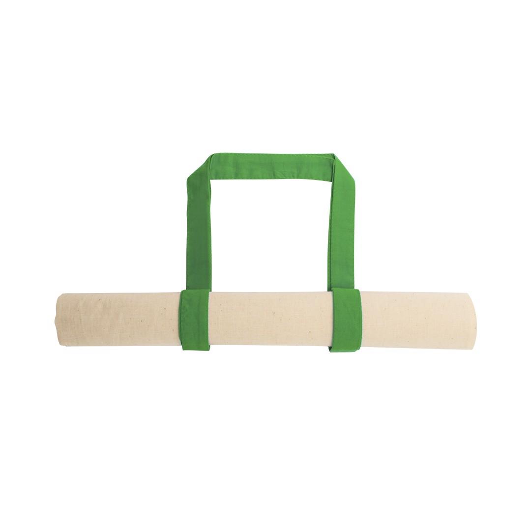 Bolsa Fuzox - Verde