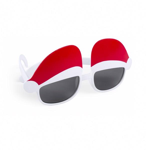 Óculos Huntix