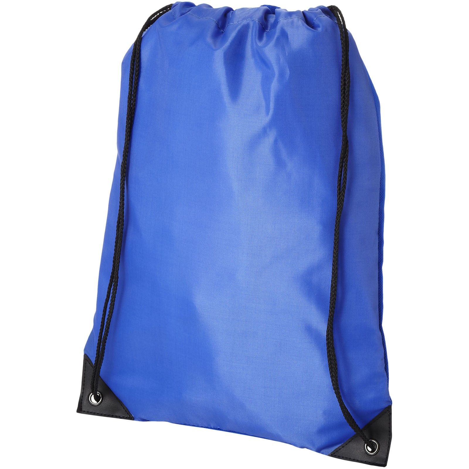 Kombinovaný vysoce kvalitní batůžek Condor - Světle modrá