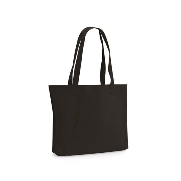 Bag Rubby - Black