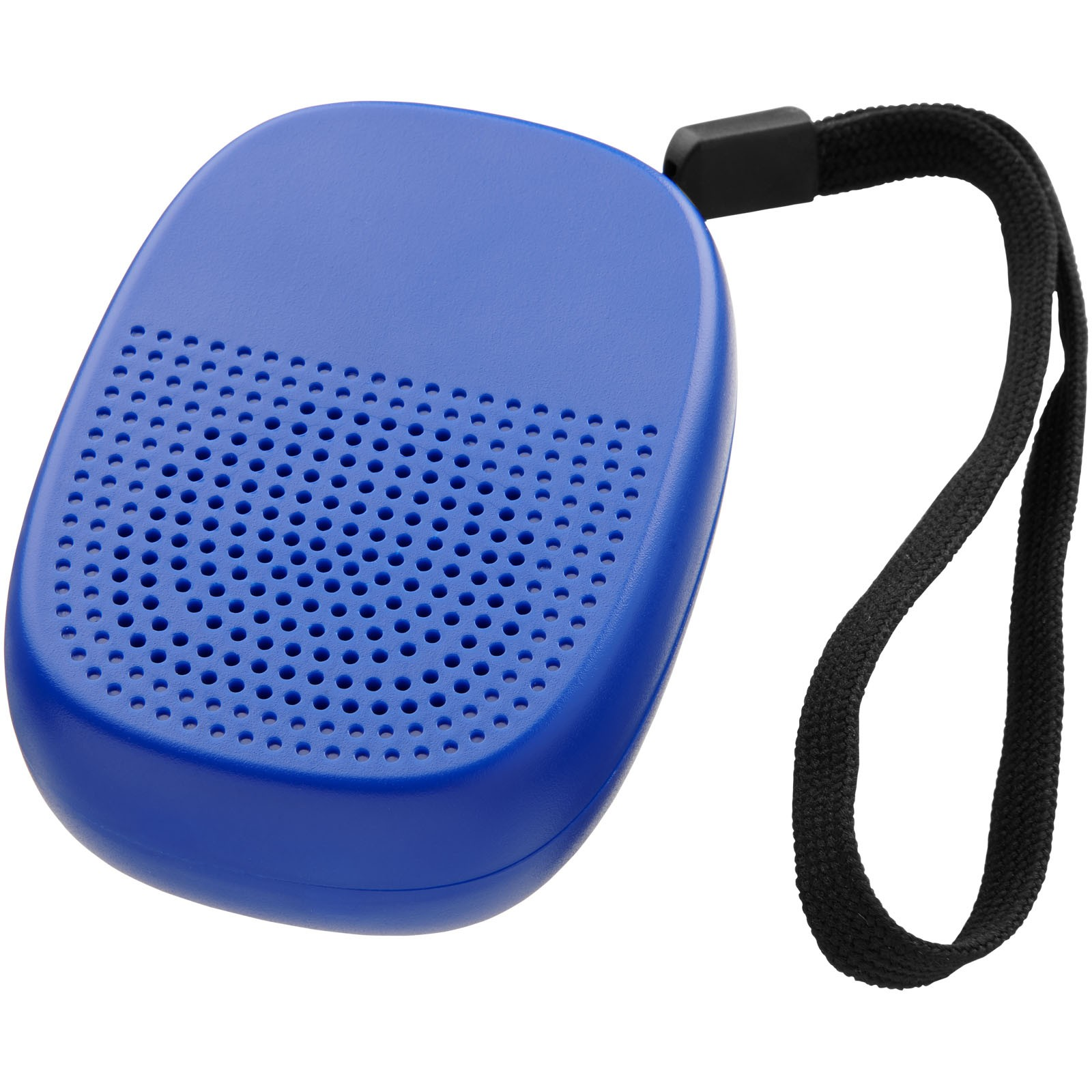 Reproduktor Bright BeBop Bluetooth®