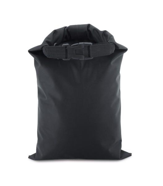PURUS. Bag - Black