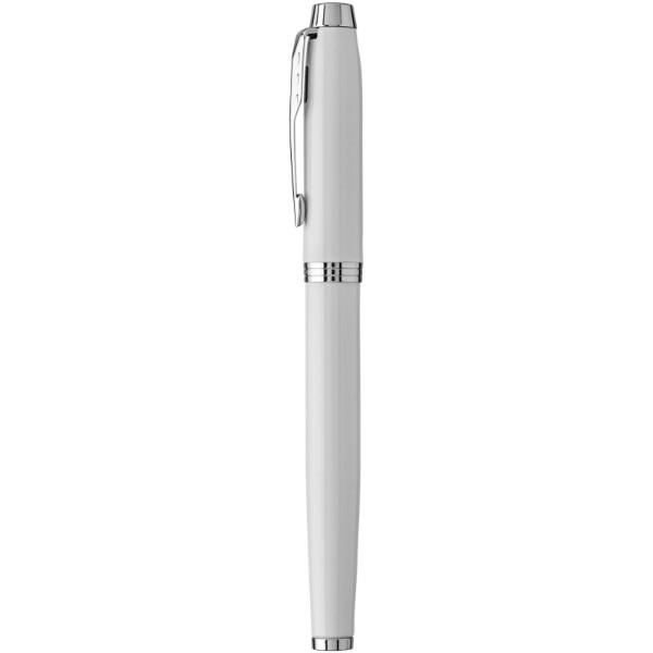 IM fountain pen - White