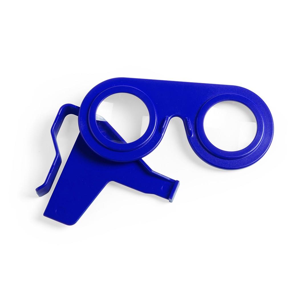 Gafas Realidad Virtual Bolnex - Azul