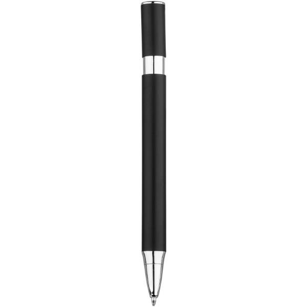 Komplet kemičnih svinčnikov Oval
