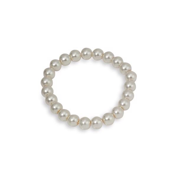 Bracelet Dala - White