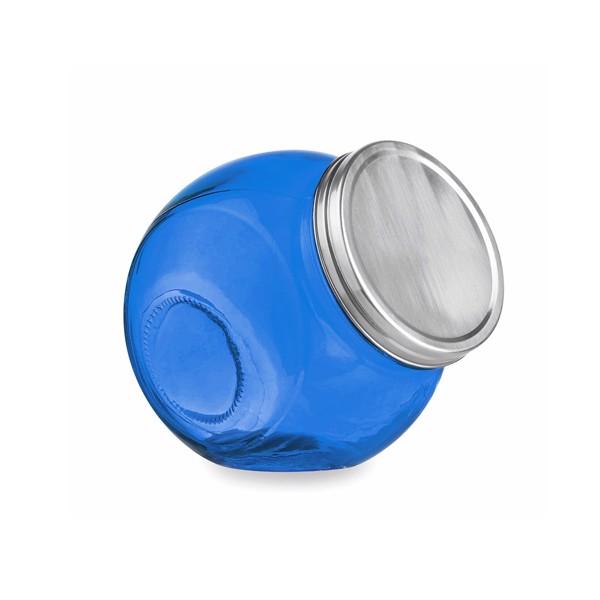 Jar Hadar - Blue
