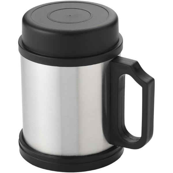 Vakuumsko izoliran lonček Barstow 290 ml