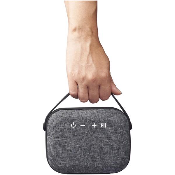Látkový reproduktor Bluetooth®