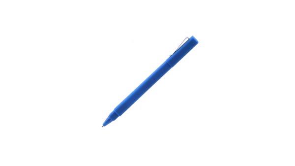 Bolígrafo Quarex - Naranja