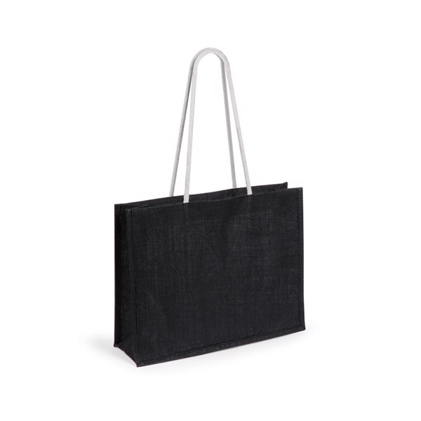 Bag Hintol - Black