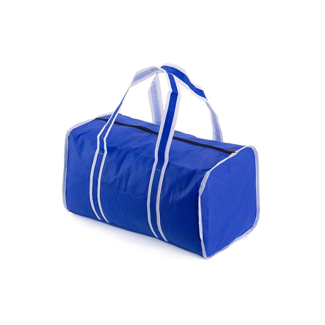 Bolso Kisu - Azul