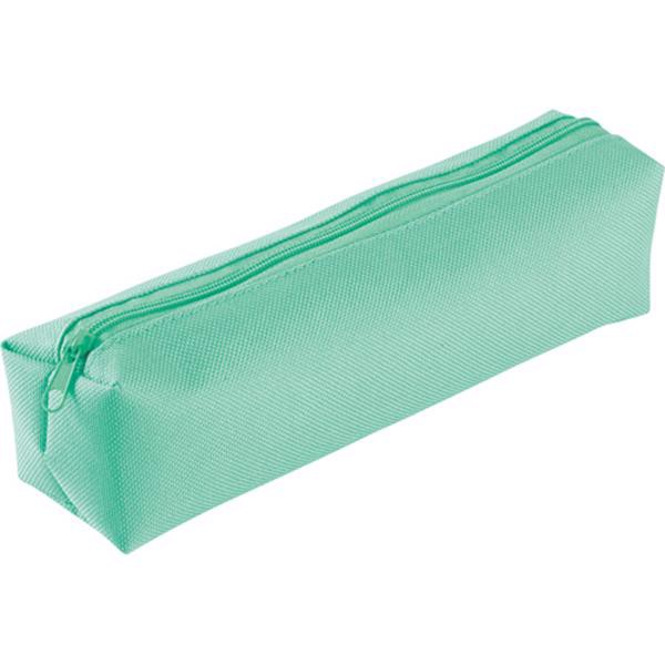 Fanny - Verde Menta