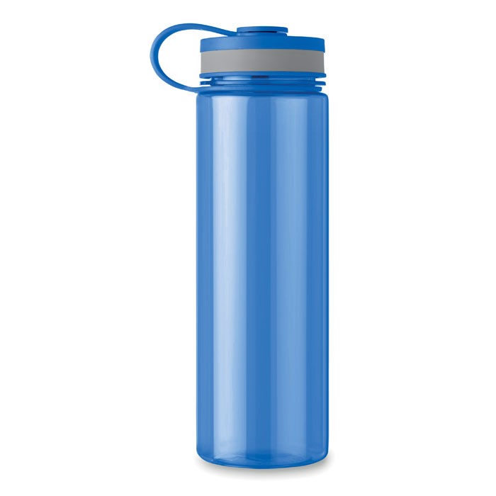 750 ml Tritan bottle leak free Botera - Royal Blue