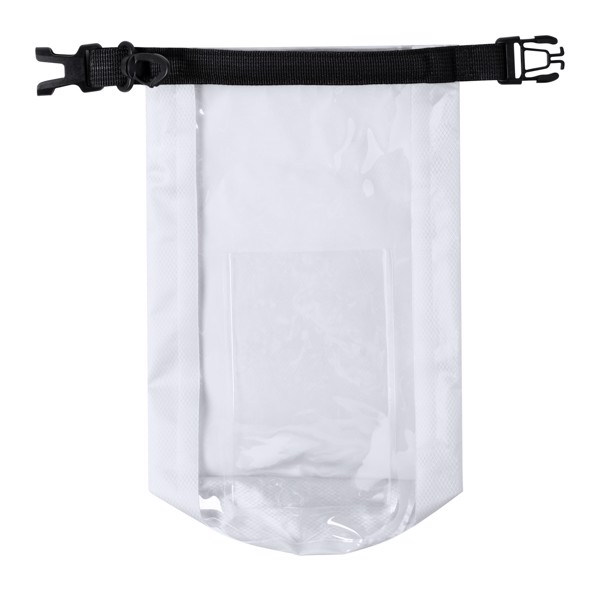 Dry Bag Kambax - White