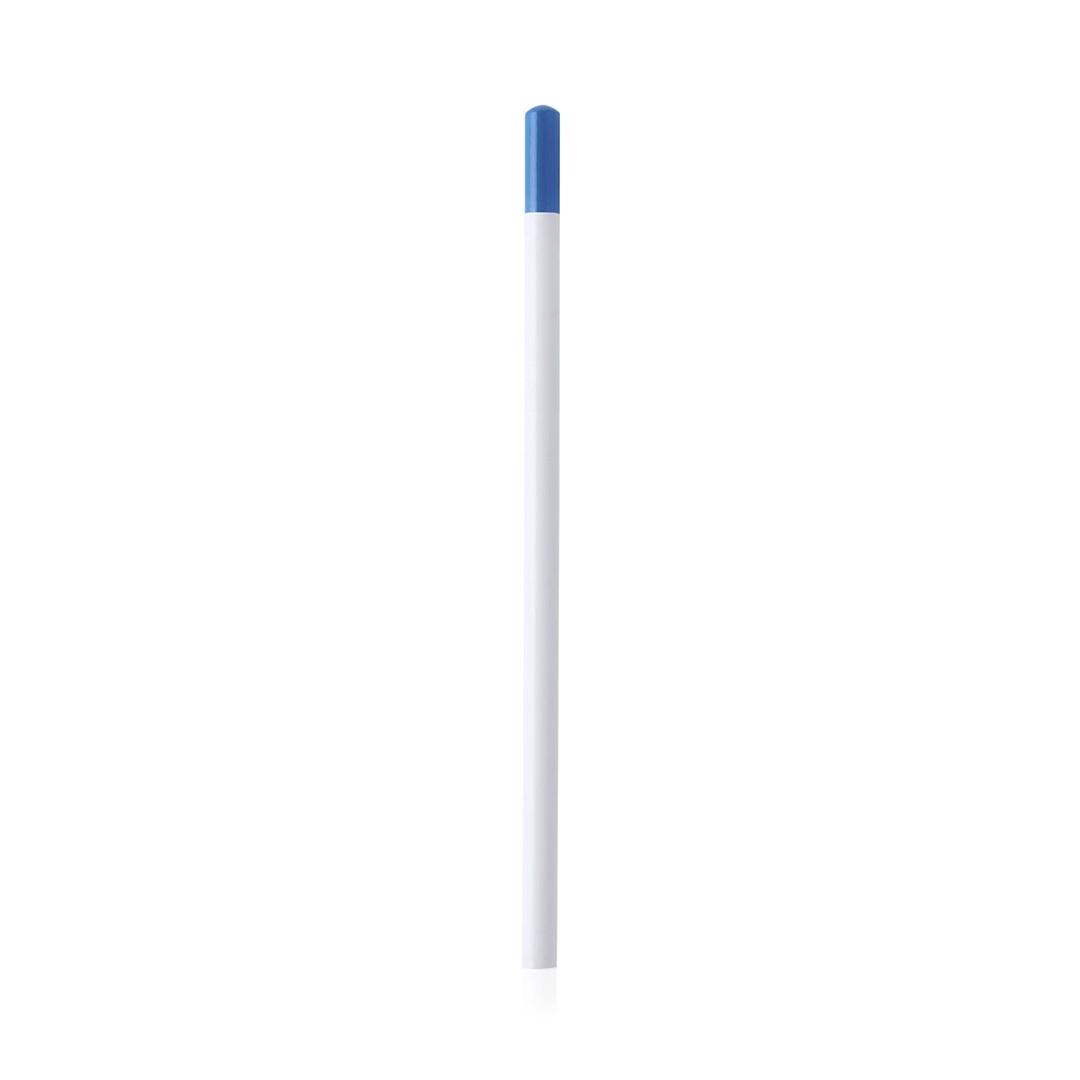 Lápiz Koby - Azul