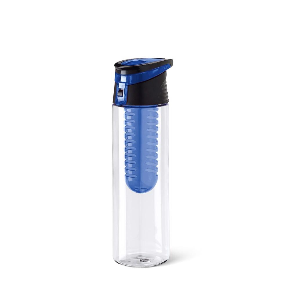 TOWN. Αθλητικόμπουκάλι - Μπλε Ρουά