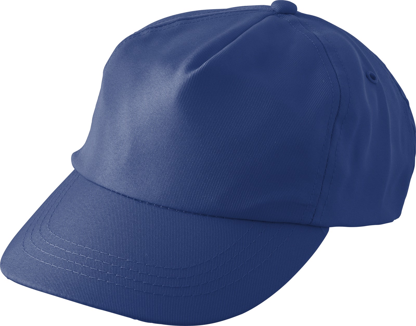 Gorra RPET - Blue