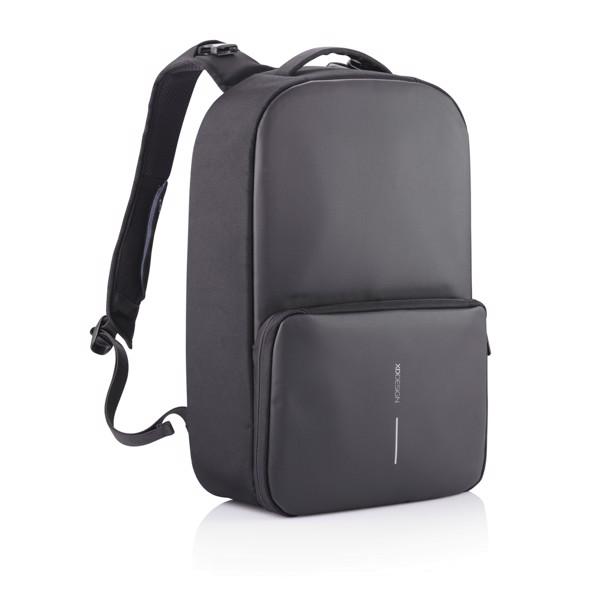 Víceúčelový batoh Flex
