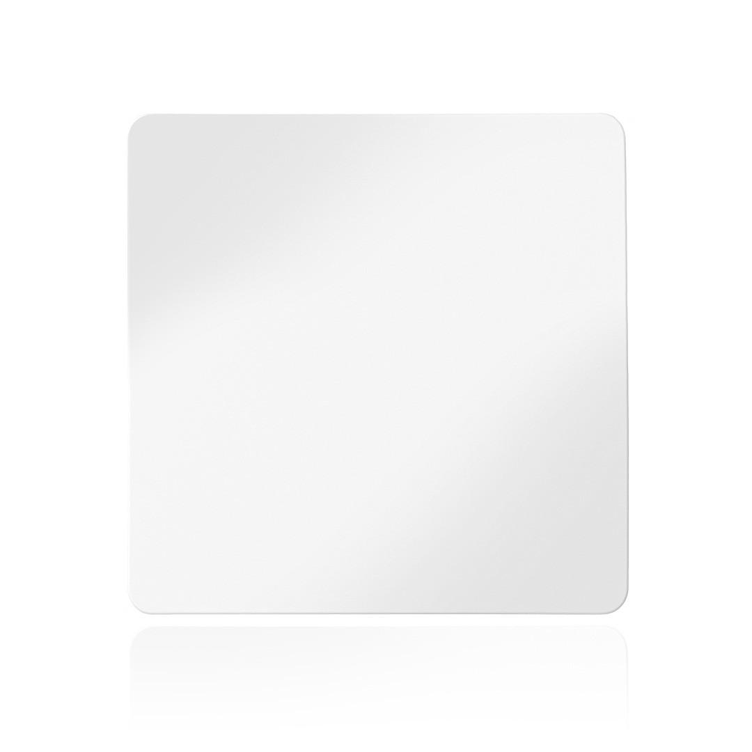 Magnet Daken - White