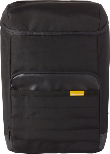 GETBAG Polyester (600D) laptop backpack