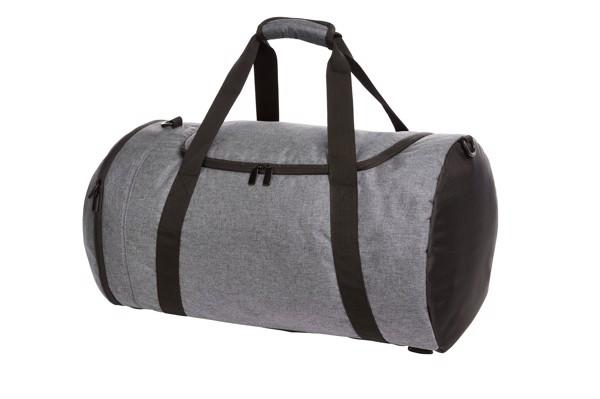 Multibag Craft