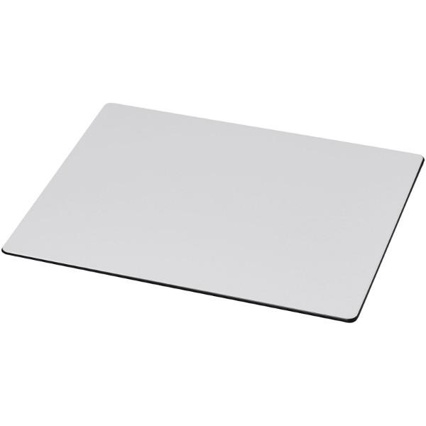 Brite-Mat® Alfombrilla para ratón rectangular