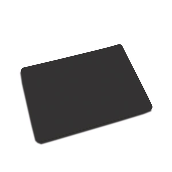 Place Mat Yenka - Black