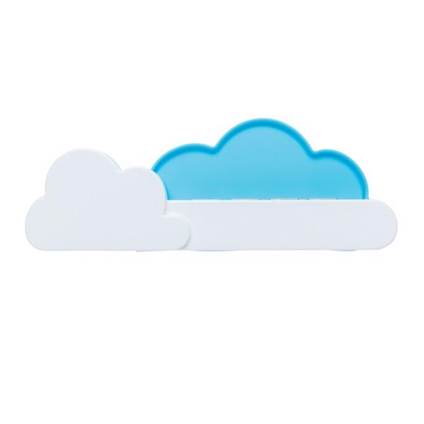 Felhő elosztó