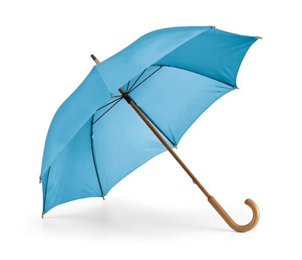 BETSEY. Ομπρέλα - Γαλάζιο