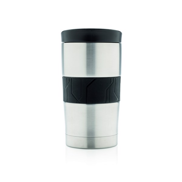 Taza de café segura para lavavajillas