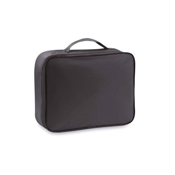 Cool Bag Palen - Black