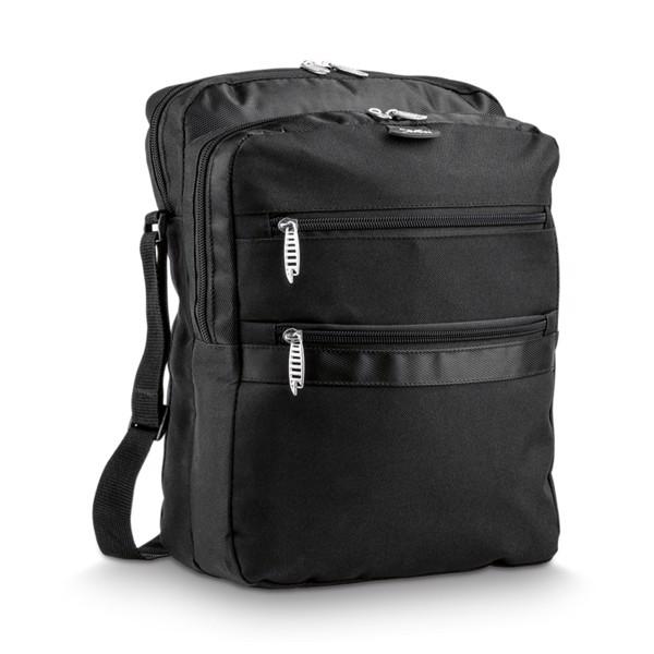 ASMA. Document bag