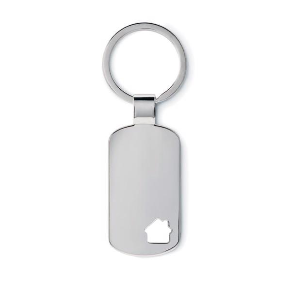 Klíčenka auto House Key