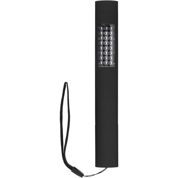 Magnetická svítilna Lutz s 28 LED