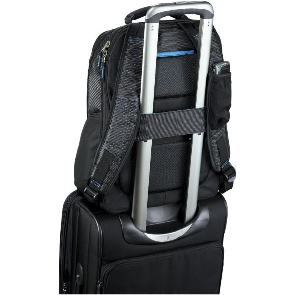 """TY batoh na notebook 15.4"""" vhodný pro odbavení"""
