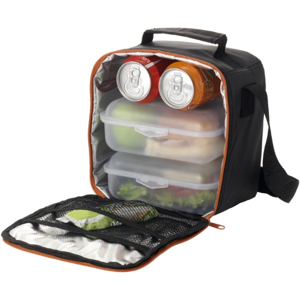 Bergen lunch cooler bag