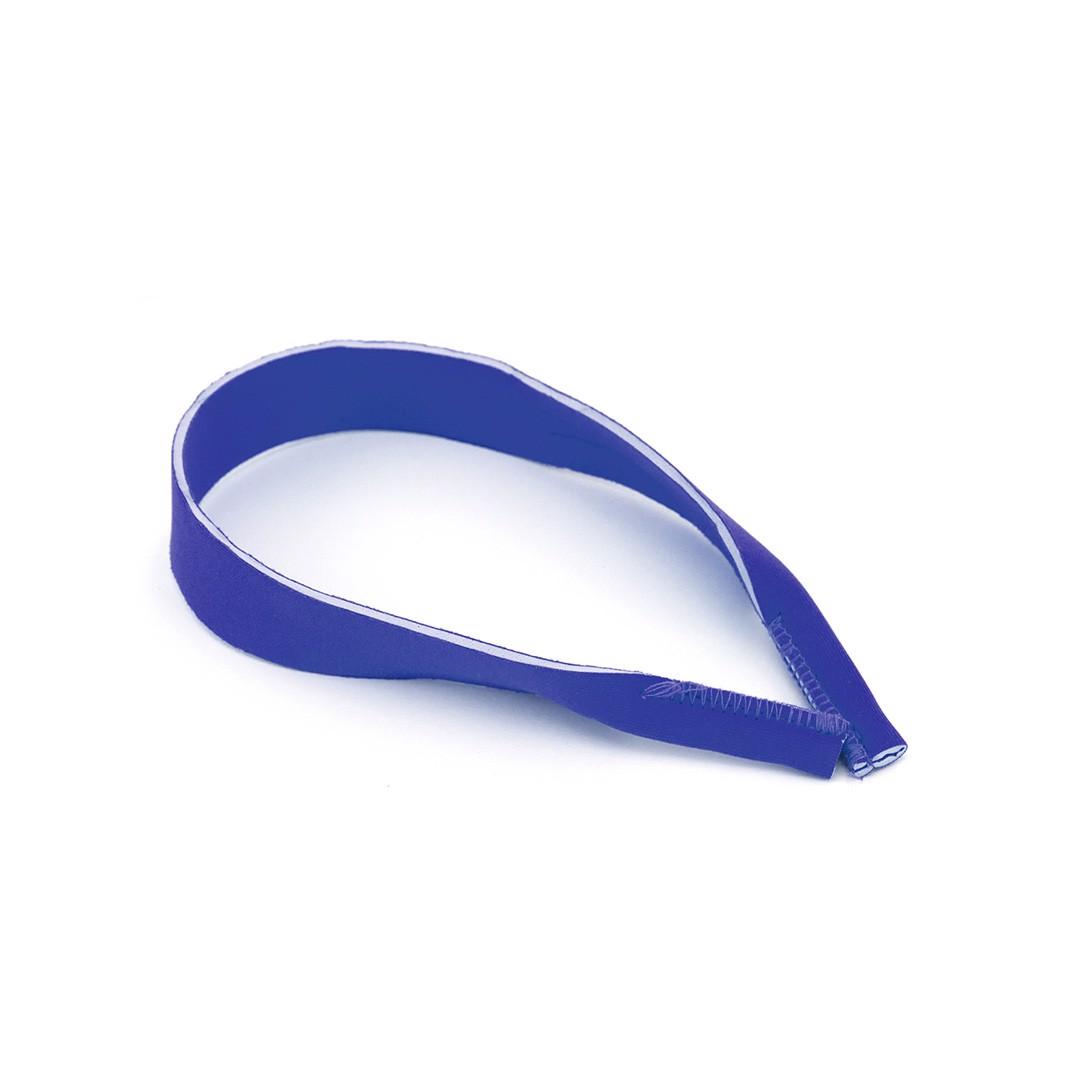 Cinta Gafas Naplin - Azul