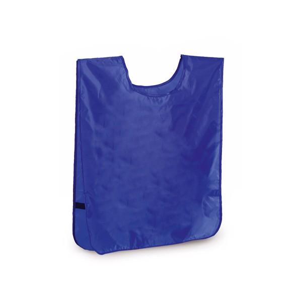 Vest Sporter - Blue
