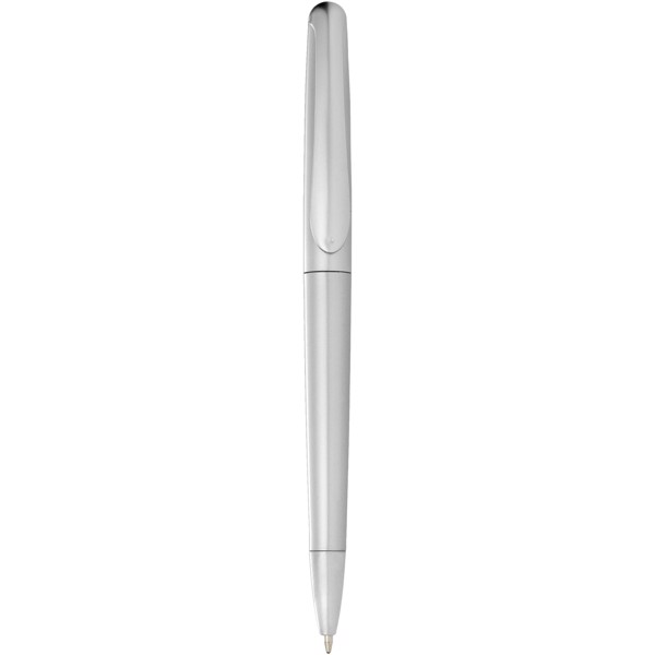 Sunrise ballpoint pen - Silver