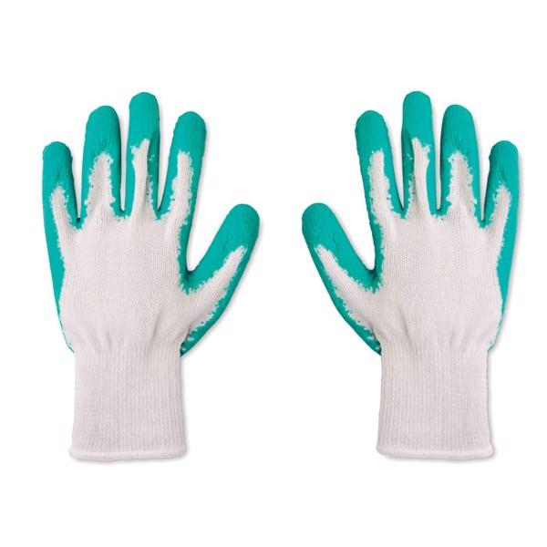 Zahradní rukavice Jardinero