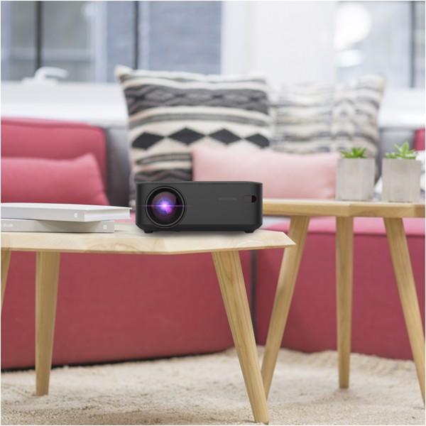Prixton Lumière projector