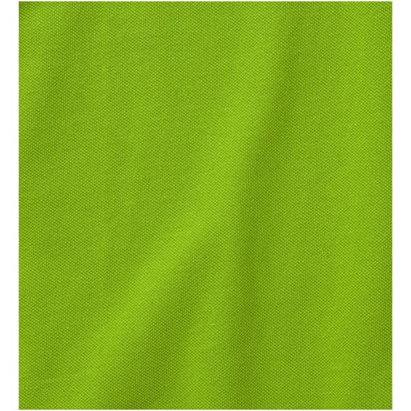 Polokošile Calgary - Zelené jablko / 3XL