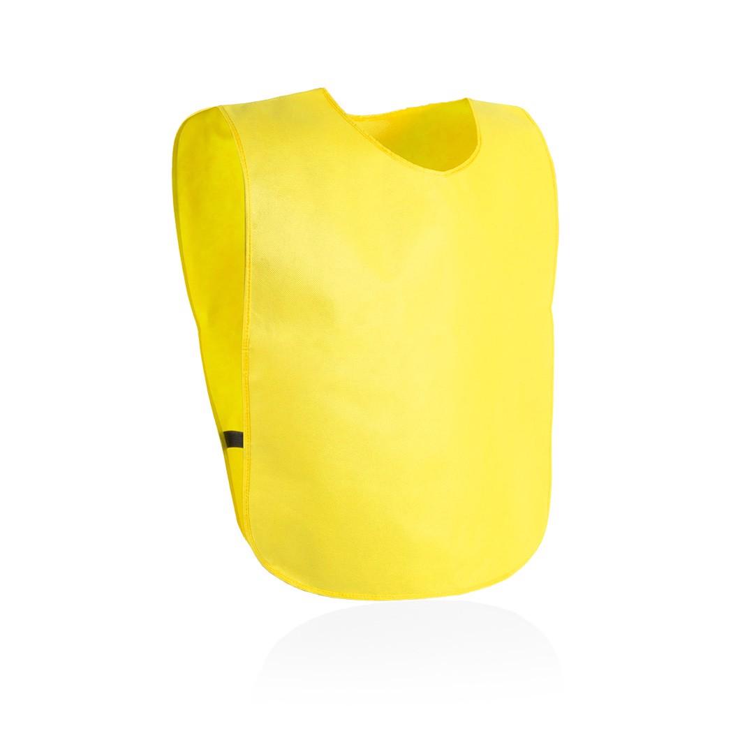 Vest Cambex - Yellow
