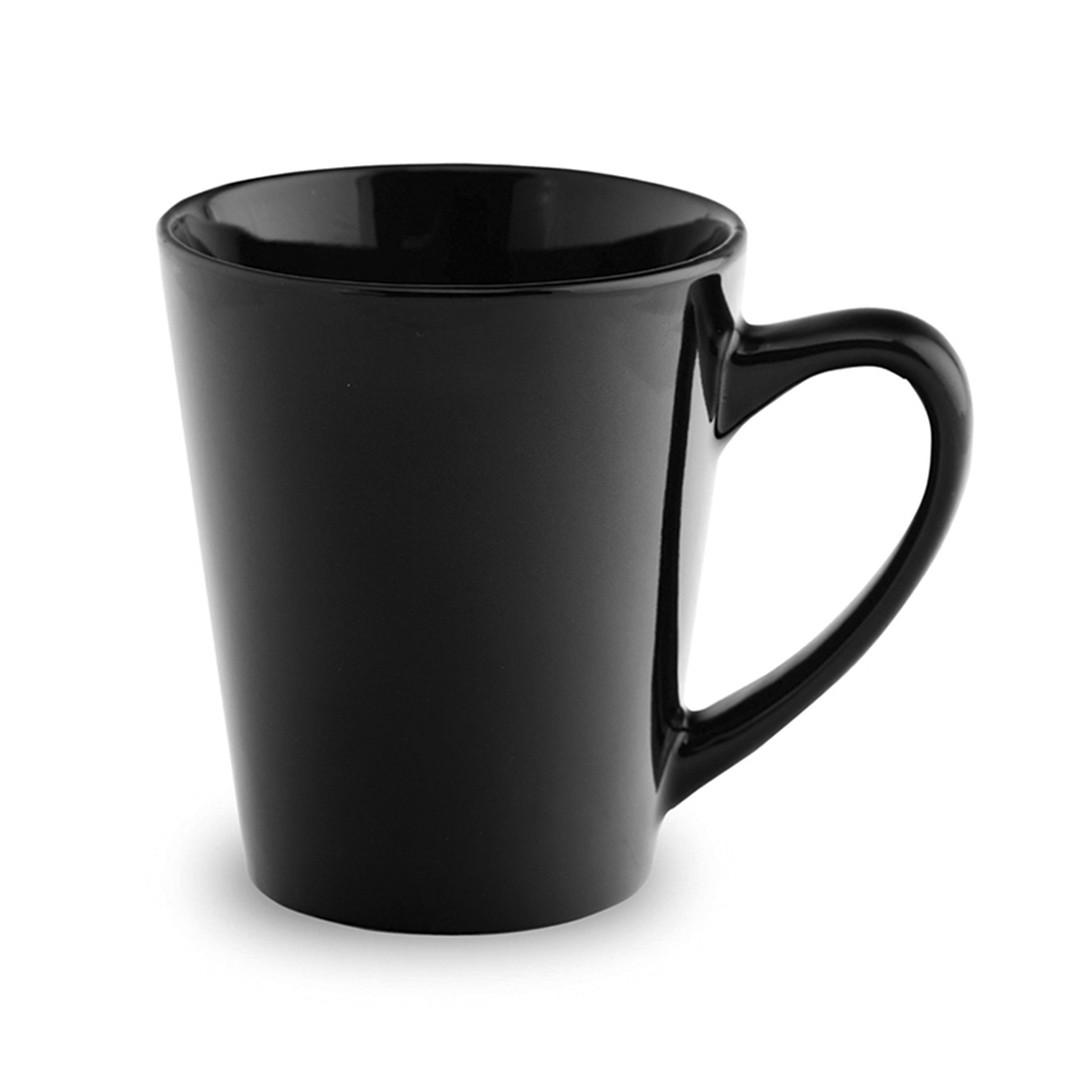 Mug Margot - Black