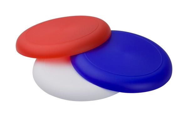 Frisbee Horizon - Bílá