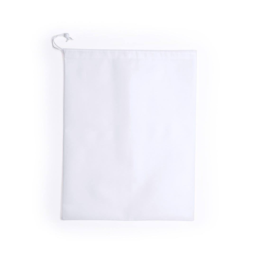 Bag Cuper - White