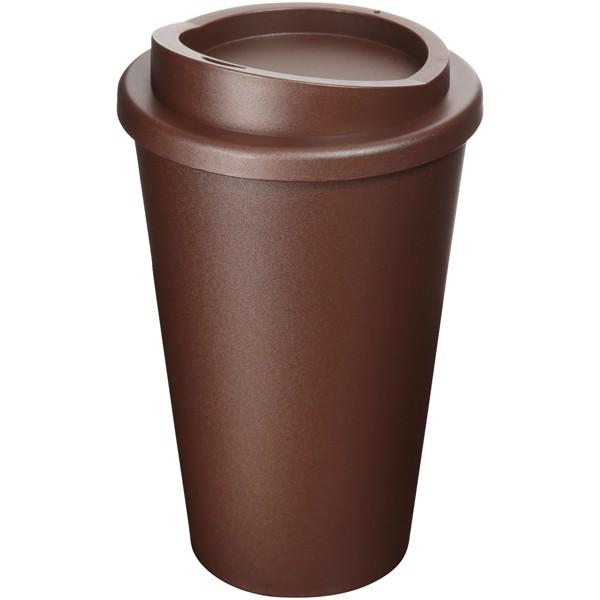 Americano® Vaso térmico de 350 ml - Marrón