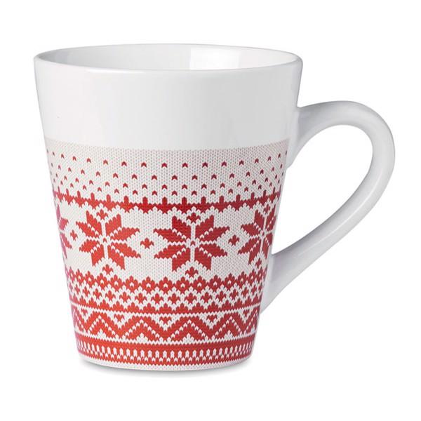 Mug Idduna